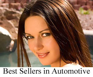 Best Sellers in Automotive